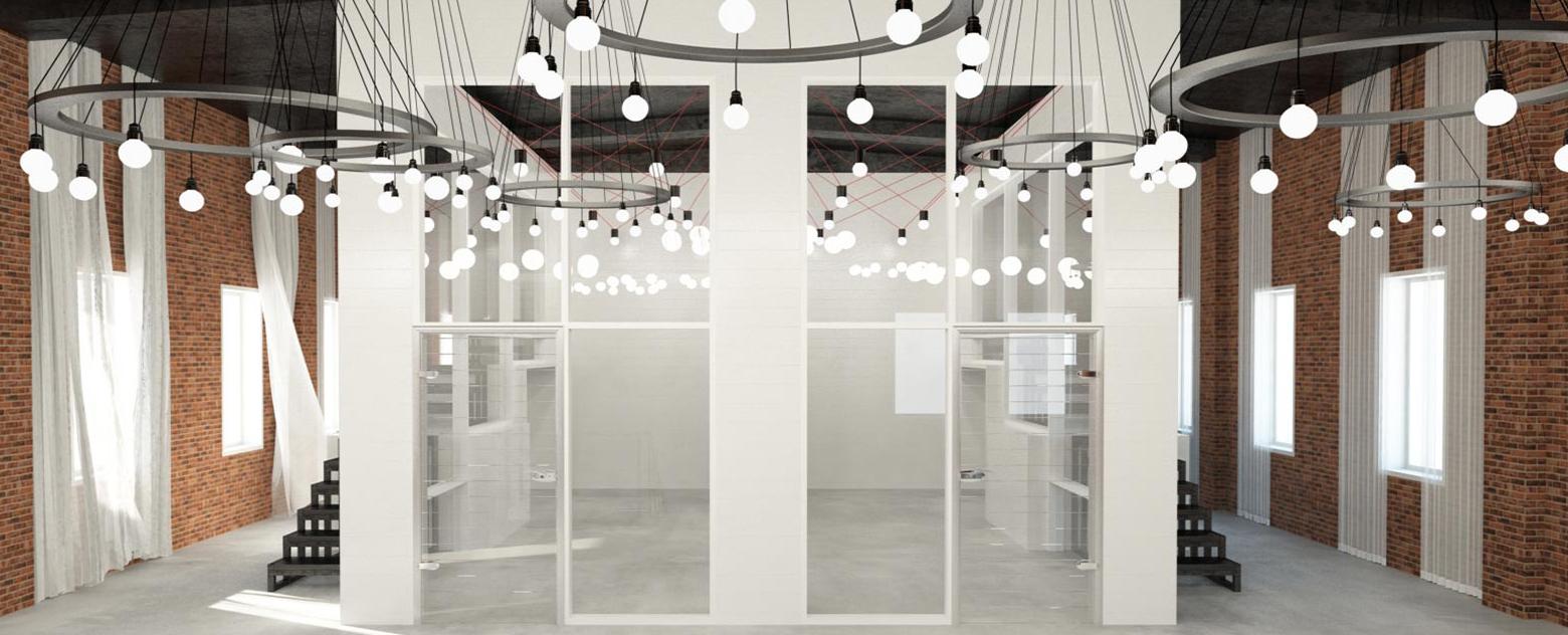 designspace1