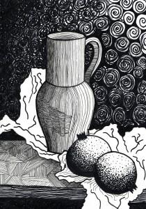 illustr 19
